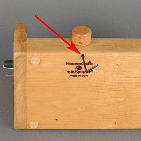 ms-brake-knob.jpg