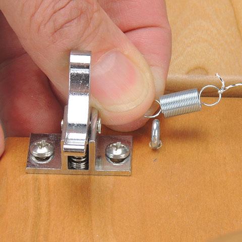 replace-brake-01.jpg