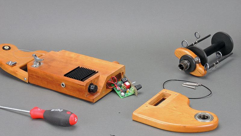replace-motor-02.jpg
