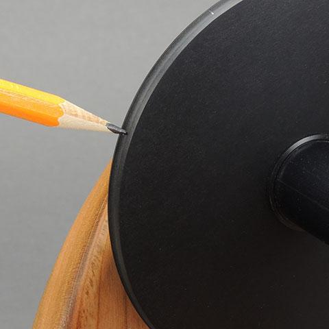 graphite-bobbin.jpg